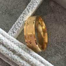 Country Wedding Rings by Wedding Rings Marriage Finger Italian Wedding Ring Finger