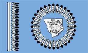 new post begenning native american symbols design and more