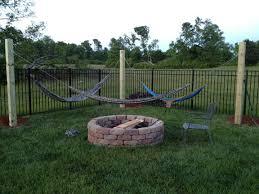 best 25 stand alone hammock ideas on pinterest hammock ideas