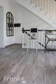 Wohnzimmer Ideen Anthrazit Die Besten 25 Fliesen In Holzoptik Ideen Auf Pinterest