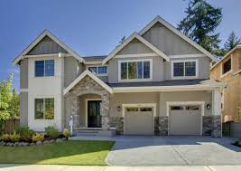 cypress seattle wa new homes american classic homes
