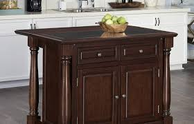 bar awesome small kitchen ideas brown lowes quartz countertop