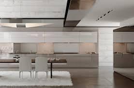 Modern Kitchen Rug by Contemporary Kitchen Best Minimalist Kitchens With Perfect