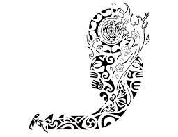 the 25 best tribal shoulder tattoos ideas on pinterest paisley
