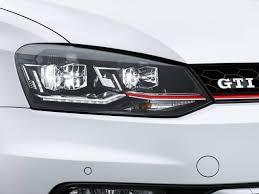 volkswagen polo 2015 white volkswagen polo gti india launch price pics specs