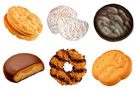 scout cookies for sale how where you can purchase your