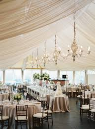 modern nautical newport wedding receptions wedding and head tables