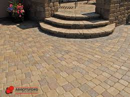 patio stone pavers villa stone