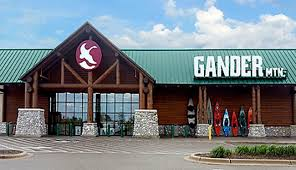 Gander by Camping World Wins Gander Mountain Bankruptcy Auction Chicago