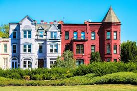 living in capitol hill dc community info longandfoster com