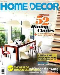 home design magazines 2015 east coast home design magazine 2015 kitchen and bath issue home
