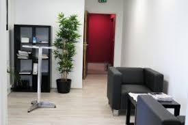 mobilier de bureau dijon location salles de réunion et bureaux individuels dijon toison d or
