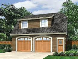Modern Home Design Edmonton Detached Garage Home Plans U2013 Venidami Us