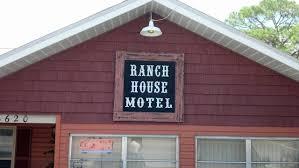 buffalo chips ranch motel bonita springs fl booking com