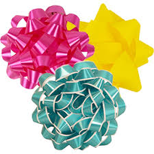 gift bows gift bows gift wrap bows in any size color jam paper
