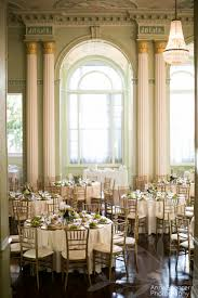 wedding venue atlanta atlanta wedding ceremony reception venue the atlanta biltmore