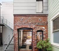 Tudor Style Windows Decorating Brick Wall Fence Design Ideas Exterior Designs Indian Houses