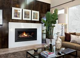 top 3 reasons to install a regency gas fireplace insert today