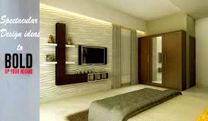interior surprising interiors interior design and paul ruggerio