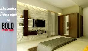 interior beauteous interior design mbek images bedroom beautiful