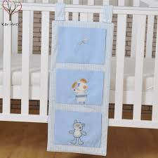 compare prices on newborn crib accessories online shopping buy