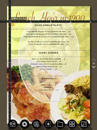 am駭agement de cuisine am駭agement de tiroir de cuisine 100 images am駭agement cuisine