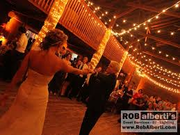 Wedding Venues In Connecticut Wedding Barns In Connecticut Barn Wedding Venues In Connecticut
