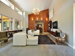 High Ceiling Living Room Designs by Home Design 85 Mesmerizing Great Room Ideass