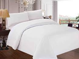 Egyptian Cotton Sheets Bedroom Using Comfy 800 Thread Count Sheets For Lovely Bedroom