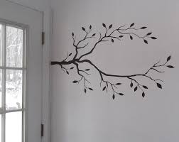 Branch Decor 32 Best Diy Branch Decoration Images On Pinterest Tree Branches