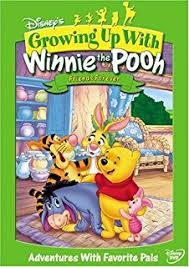 amazon winnie pooh shapes u0026 sizes winnie pooh