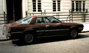 mitsubishi coupe 2000 1981 mitsubishi colt sapporo 2000 gsr related infomation