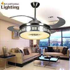 pictures for dining room decorative ceiling fans for dining room luxury ceiling fan lights