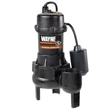 sewage ejector pump buying guide u0026 review