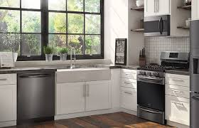 spice up your kitchen cabinet styles merrill contracting