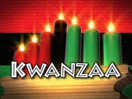 kwanza decorations kwanzaa africa imports business