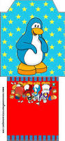 Complete Club Penguin Walkthrough Guide 171 Best Club Penguin Printables Images On Pinterest Club