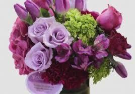 best flower delivery service best flower delivery service fresh flowers amourflorist wonderful