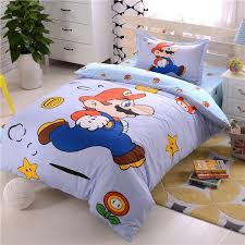 Girls Hawaiian Bedding by Popular Hawaiian Comforter Set Buy Cheap Hawaiian Comforter Set