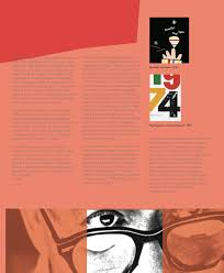rand article layout u2014 kate daly