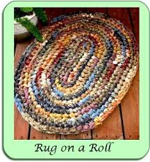 Rug Runners For Sale Best 25 Rag Rugs For Sale Ideas On Pinterest Weaving Loom For