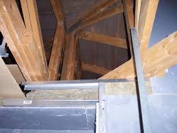 garage studio with rafters gearslutz pro audio community