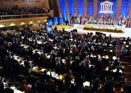 k chenger che neutralisieren mondialisation centre de recherche sur la mondialisation