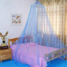 Circle Bed Canopy by Online Get Cheap Outdoor Round Bed Aliexpress Com Alibaba Group