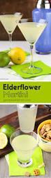 35 best images about beverages cocktails on pinterest ina garten