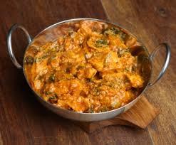 cuisine indienne poulet poulet à l indienne recettes du québec