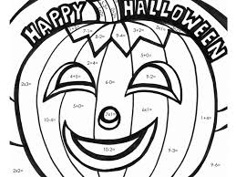 download multiplication facts coloring pages ziho coloring