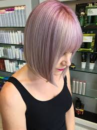 Color Me Pretty Paint The by Paint The Rainbow 3 Color Formulations Using The Color Xg