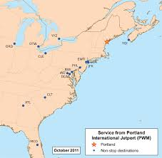 Bwi Airport Map File Pwm Airport Svg Wikimedia Commons