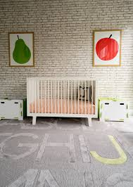 Rugs For Nurseries 12 Nursery Trends For 2016 Project Nursery